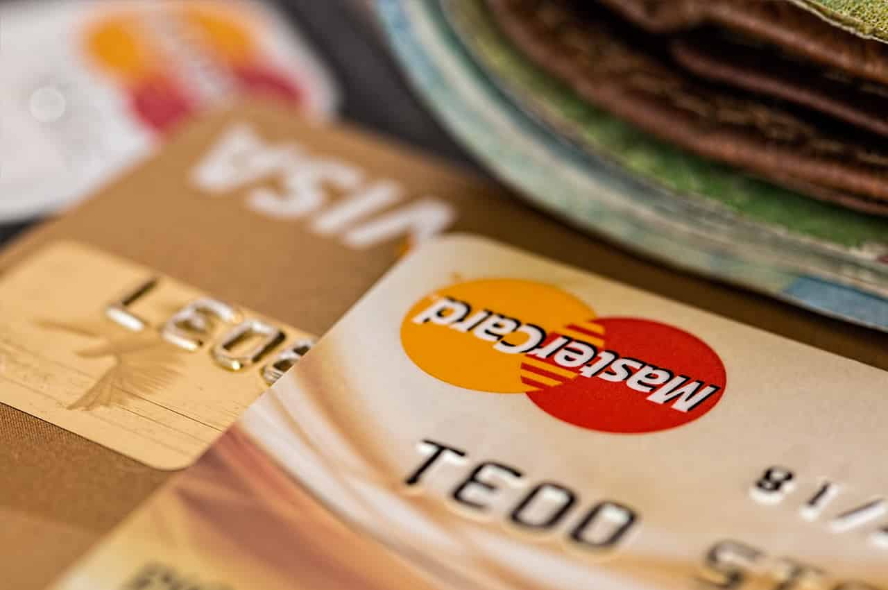 Looking for a Bad Credit Merchant Account?