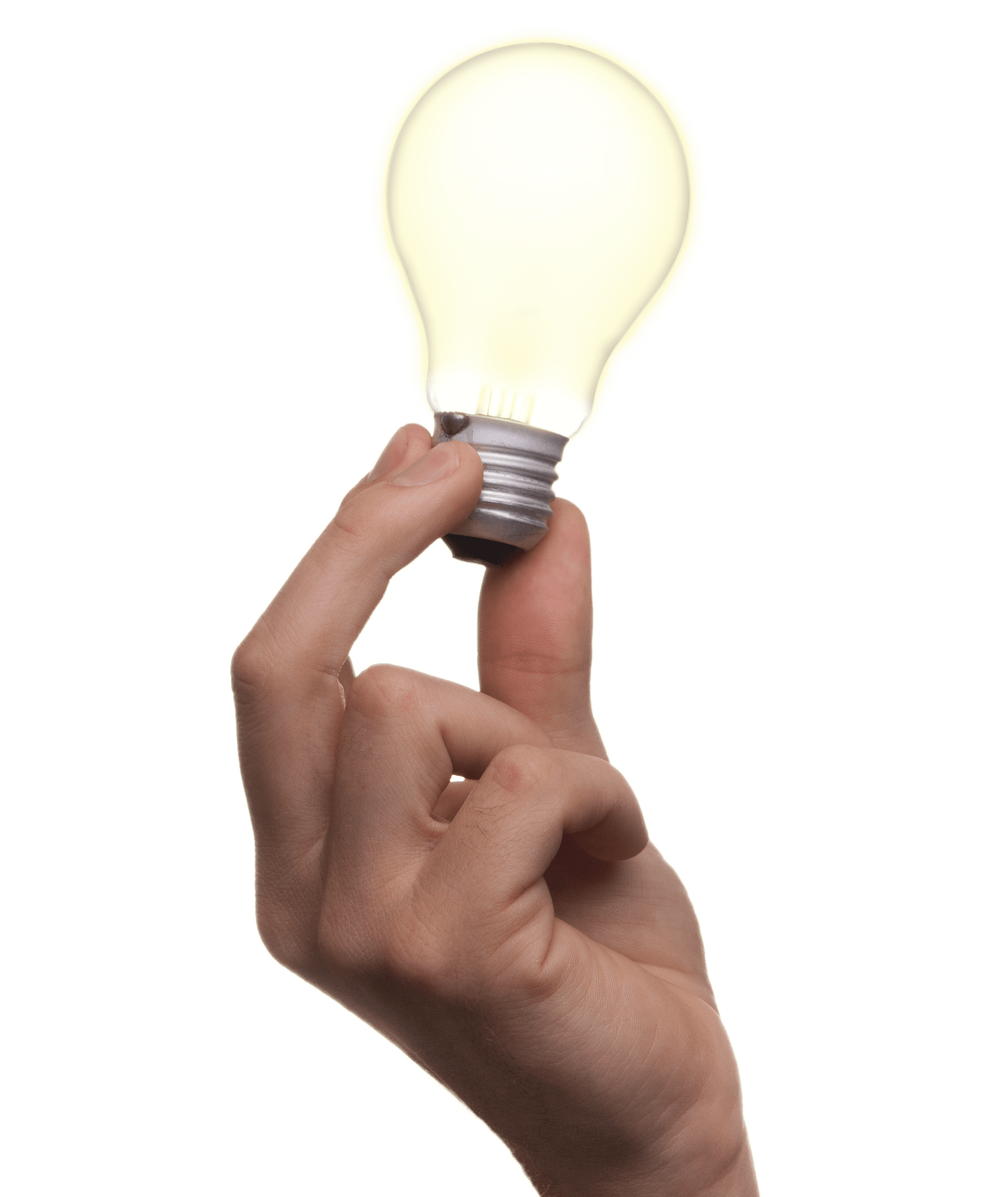 ideas for merchant account solutions